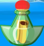 File:Tingle Bottle.png