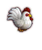 File:Hyrule Warriors Cuccos Cucco (Dialog Box Portrait).png