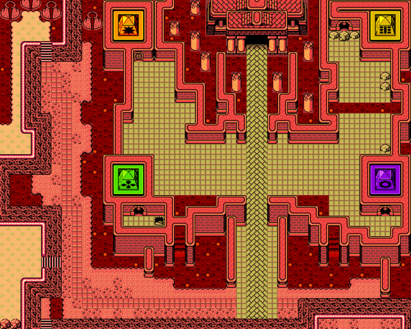 File:Temple of Seasons.png