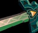 Lokomo-Schwert