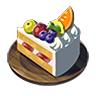File:Botw-fruitcake.png