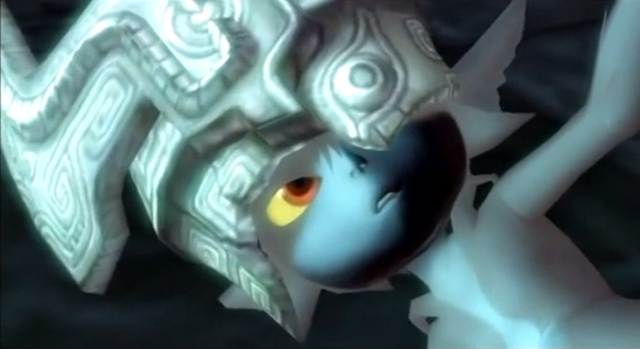 File:Twilight Princess Midna Light Overdose.png