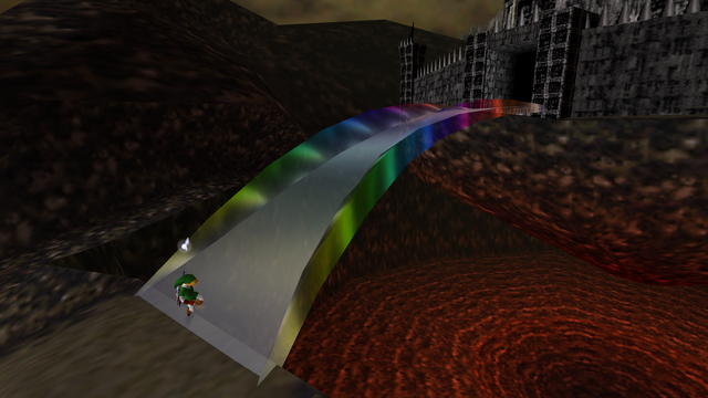 File:Bridge to Ganon's Castle.png
