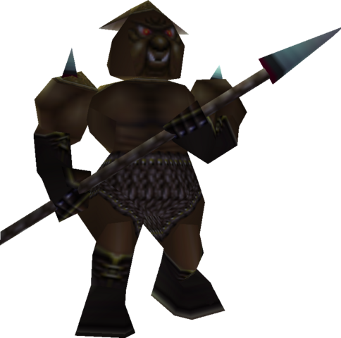 File:Moblin (Ocarina of Time).png