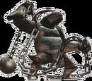 Armoralfos