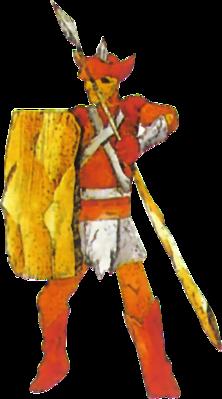 File:Armos (The Legend of Zelda).png