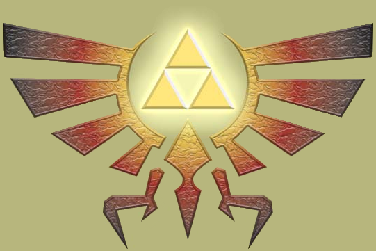 File:Triforce Crest.png