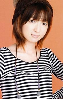 File:Kaori Mizuhashi.png