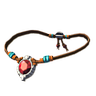 File:Breath of the Wild Jewelry (Circlets) Ruby Circlet (Icon).png