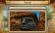 Hyrule Warriors Legends Tutorials Stone Heads (Tutorial Picture)