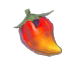 File:Spicy pepper.png