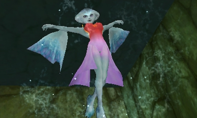 File:Hyrule Warriors Legends Princess Ruto Standard Outfit (Great Sea - Laruto Recolor).png