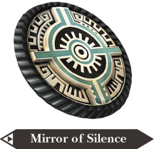 File:Hyrule Warriors Mirror Mirror of Silence (Render).png