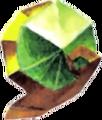 Kokiri's Emerald Artwork.png