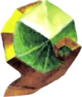 File:Kokiri's Emerald Artwork.png