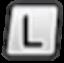 File:Nintendo 3DS L Button.png
