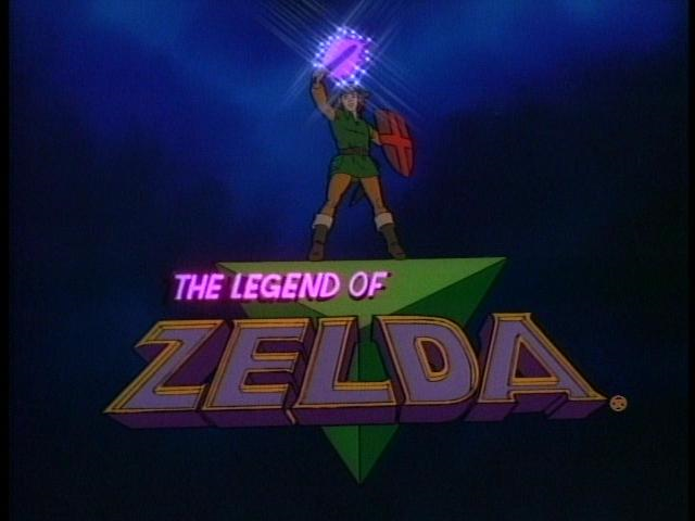 File:The Legend of Zelda TV Series (logo).png