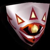 File:Mask of Truth (Majora's Mask).png