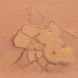 File:Lanayru Desert Aerial View.png