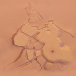 Arquivo:Lanayru Desert Aerial View.png
