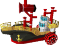 Red (Ship Set).png