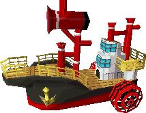 File:Red (Ship Set).png
