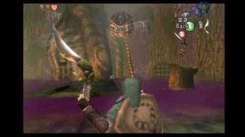Diababa (Twilight Princess)