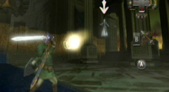File:Battling possessed Zelda.jpg