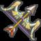 Sacred Bow (Skyward Sword)