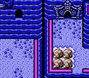 Crown Dungeon