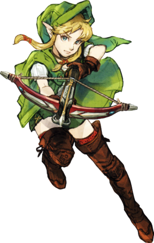 File:Linkle.png