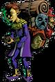 Happy Mask Salesman Artwork (Majora's Mask).png