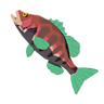 Breath of the Wild Fish (Bass) Staminoka Bass (Icon).png