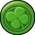Green Kinstone.png