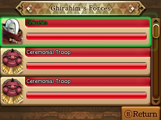 File:Hyrule Warriors Legends Linkle's Tale - The Demon Lord's Plan Ghirahim's Forces (BattleInfo Menu).png