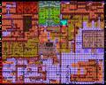 Miniatura da versão das 21h38min de 25 de agosto de 2015