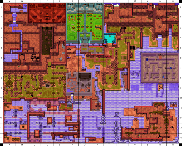 Arquivo:Labrynna Coordinate Map (Past).png