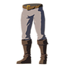 File:Breath of the Wild amiibo Rune Items (Twilight Hero's Clothes Armor Set) Trousers of Twilight (Icon).png