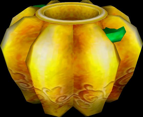 File:Pumpkin Soup Basin.png