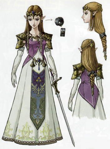 File:Twilight Princess Artwork Princess Zelda (Concept Art).png