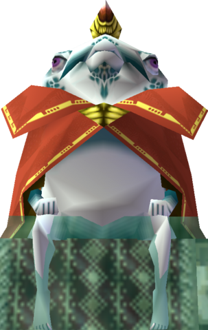 File:King Zora XVI.png
