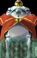 King Zora XVI.png