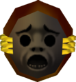 Mirror Shield (Majora's Mask).png