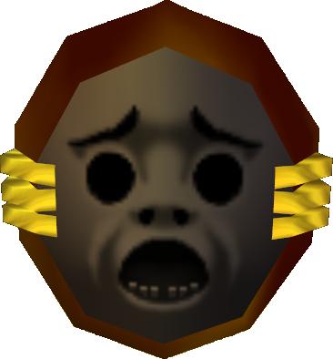 File:Mirror Shield (Majora's Mask).png