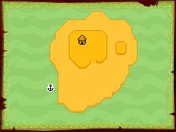 File:Zauz's Island Map.png