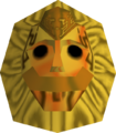 Sun's Mask.png