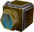 Pictograph Box (Majora's Mask).png
