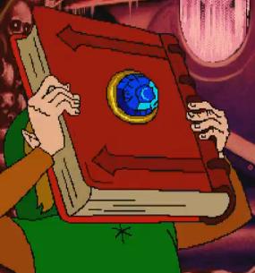 Archivo:Book of Koridai.png