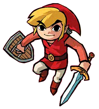 File:Red Link (Four Swords).png