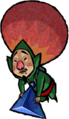 Tingle Artwork (Four Swords Adventures).png